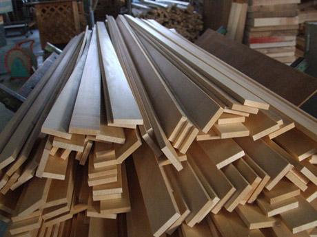 木材 組子 タニハタ