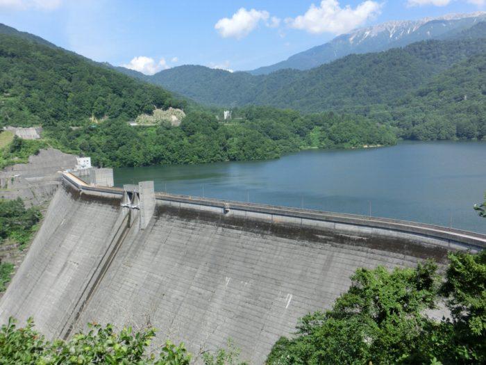 脱炭素社会 気候変動問題 水力発電
