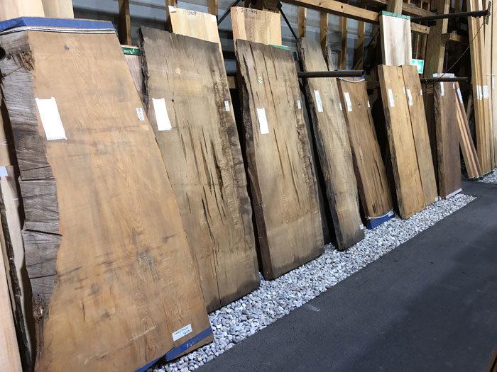 杉 ヒノキ 檜 組子材料 屋久杉購入