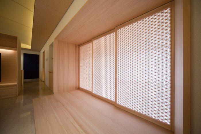「The Architecture Master Prize(2018年度建築マスター賞)」を受賞