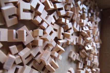 木製建具 職人 木材 組子欄間 株式会社タニハタ 富山