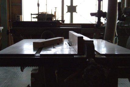 木製建具 職人 組子欄間 株式会社タニハタ 富山